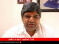 Dinesh Poddar, ASHIRWAD CAPITAL LTD.