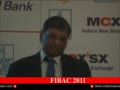 Anand Sinha, Deputy Governor, RBI. Part 50