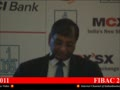 Anand Sinha, Deputy Governor, RBI. Part 53