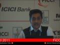 Dr. T. T. Rammohan, Professor, IIM Ahmedabad. Part 58