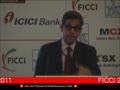 B. Mahapatra, Executive Director, RBI. Part 60
