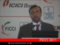 Ruchin Goyal, Partner & Director, BCG. Part 62