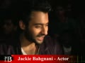 Jackie Bhagnani, Actor Part 2