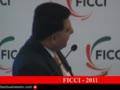 Sunil Mantri,Rajiv Joshi,& P.D.Karkaria
