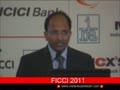 Mukund Rajagopalan, Principal, BCG. Part 72