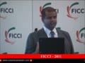 Rajeev Ramprakash,Associate vice President