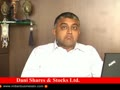 Himanshu B Dani, CEO