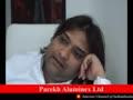 Amitabh Parekh, Chairman