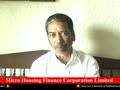 Madhusudan Menon, Director, Part 1