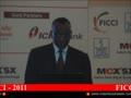 Benedict Ssekabira, Director, Bank of Uganda. Part 99