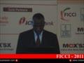 Benedict Ssekabira, Director, Bank of Uganda. Part 100
