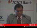 H R Khan, Deputy Governor, RBI. Part 109