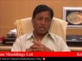 Satish J Aggarwal, Managing Director
