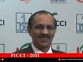 K R Kamath, Chairman & MD, PNB. Part 111