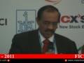 K R Kamath, Chairman & MD, PNB. Part 113