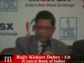 Rajiv Kishore Dubey, ED. Part 127