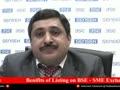 Lakshman Gugulothu, CEO