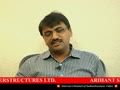 Ashok Chhajer, CMD. Part 2