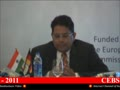 Girish Ramchandran, CVP. C10