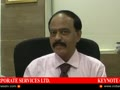 B Madhuprasad, Vice Chairman. C22