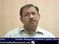 Sundar Rangan, Head - Merchant Banking. C23