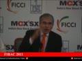 Manish  Sabharwal,  Chairman. C3