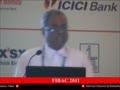 Dr. Ashok Jhunjhunwala, Prof. C3