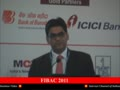 Ashish  Garg,  Partner  &  Director. C3