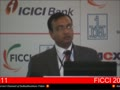 Ruchin Goyal, Partner & Director. C3