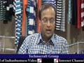 Navneet Saraf - COO, Technocraft Group