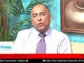Video: Finolex Cables Ltd. Deepak K Chhabaria, MD, Part 5