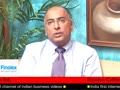Video: Finolex Cables Ltd. Deepak K Chhabaria, MD, Part 4
