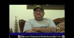 Arun Madan - CEO, Platonik Enterprises