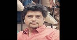 Interview of Ritesh Lohiya, CFO, Priti International Ltd.