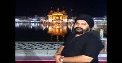 Interview of Amarjeet Kalra, MD, Fivecore Electronics Ltd.