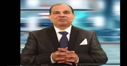 Interview of Mr. Sushil Aggarwal, Chairman Avon Moldplast ltd.