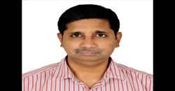 Interview of Mr. Harish Rangacharya,MD,Cadsys(India) Limited