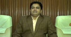 Confident Of Growth: Interview of Sanjay Kumar Begani – MD SHREEOSWAL SEEDS & CHEMICALS Ltd.