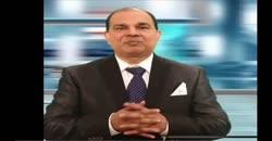 Interview of Mr. Sushil Aggarwal, Chairman Avon Moldplast ltd. in English
