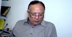 Interview of Sharad Khandelwal, President Stellar Chemical Laboratories Pvt Ltd.