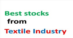 Best Stock from Textile Industry 2017 february issue