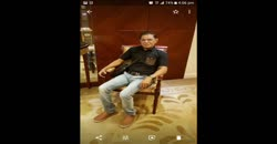 Audio Interview Of Hiralal Mahidas Tilva, CMD, Ganga Forging Limited