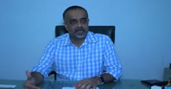 Success Story oF Jatin Thakkar, MD Of Gelnova Laboratories (India) Pvt. Ltd.
