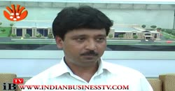 Fiem Industries Ltd., Rajesh Sharma & S K Bhatia, Part 5 ( 16th Mar 2010 )
