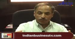 FCS Software Ltd., Dalip Kumar, Managing Director, Part 2 ( 16th Mar 2010 )