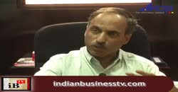 FCS Software Ltd., Dalip Kumar, Managing Director, Part 3 ( 16th Mar 2010 )