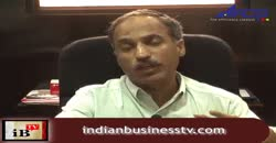 FCS Software Ltd., Dalip Kumar, Managing Director, Part 4 ( 16th Mar 2010 )