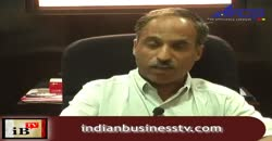 FCS Software Ltd., Dalip Kumar, Managing Director, Part 5 ( 16th Mar 2010 )
