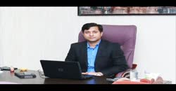 Audio Interview of Gulshan Rawat ,MD, Biophar Lifesciences Pvt. Ltd
