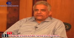 Video: Competent Automobiles Company Ltd., Raj Chopra, CMD, Part 2